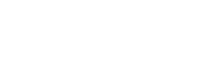 functional medicine coach Lesli Bitel